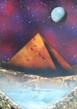 Site internet de Pumpkinz Pyrami10