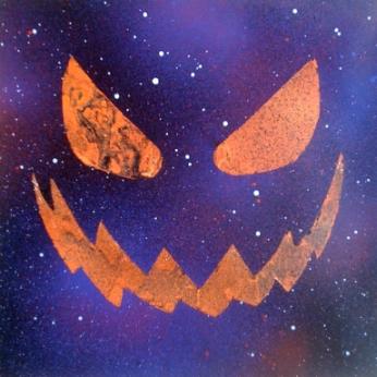 ~Pumpkinz~ Small_10