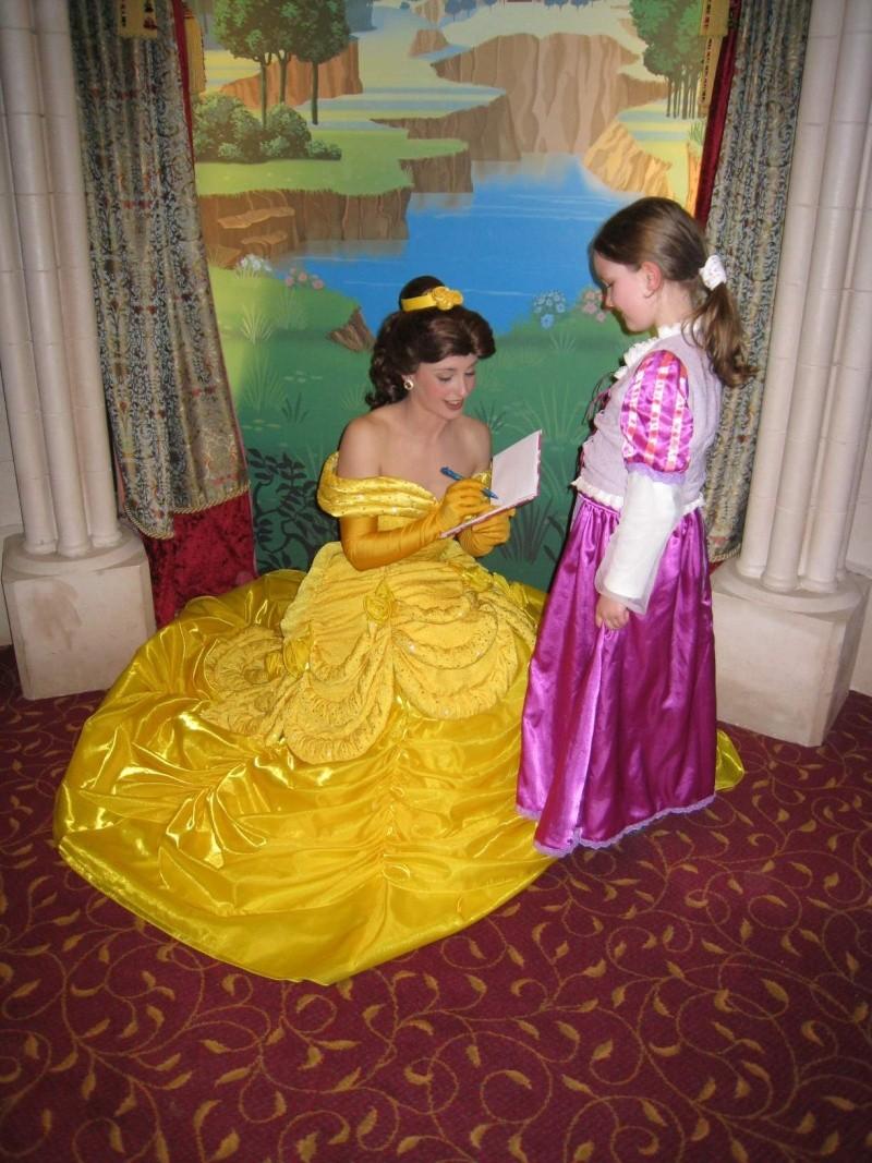 princess pavillon - Page 3 Belle310