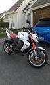[VENDU]  Z1000 White Pearl  2009 Imag0010