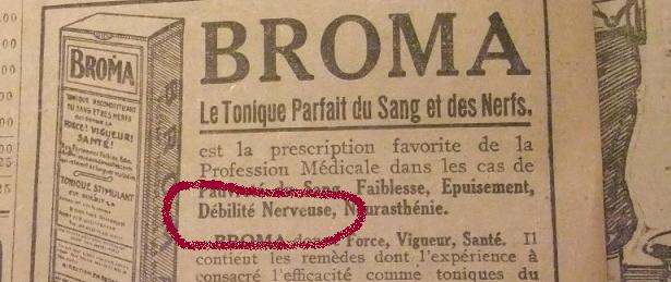 broma 1915 Broma110