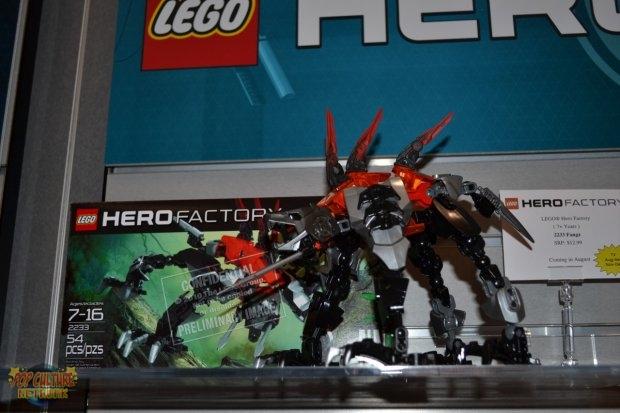 [Sets] Hero Factory 2011 : Vague 2 déjà révélée ? - Page 9 B_dsc_10
