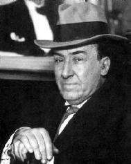 Antonio Machado Antoni10