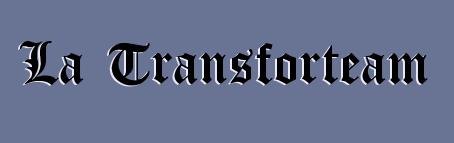 Transforteam