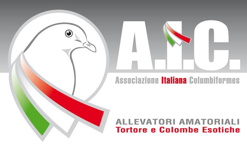 Associazione Italiana Columbiformes