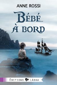 Bébé à bord - Anne Rossi Bebeab10
