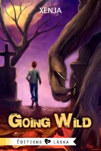 Going Wild - XenjaX Goingw10