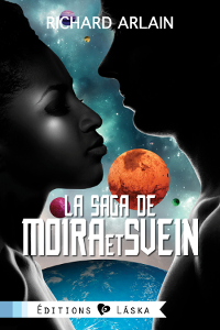 La Saga de Moira et Svein - Richard Arlain Saga_m10
