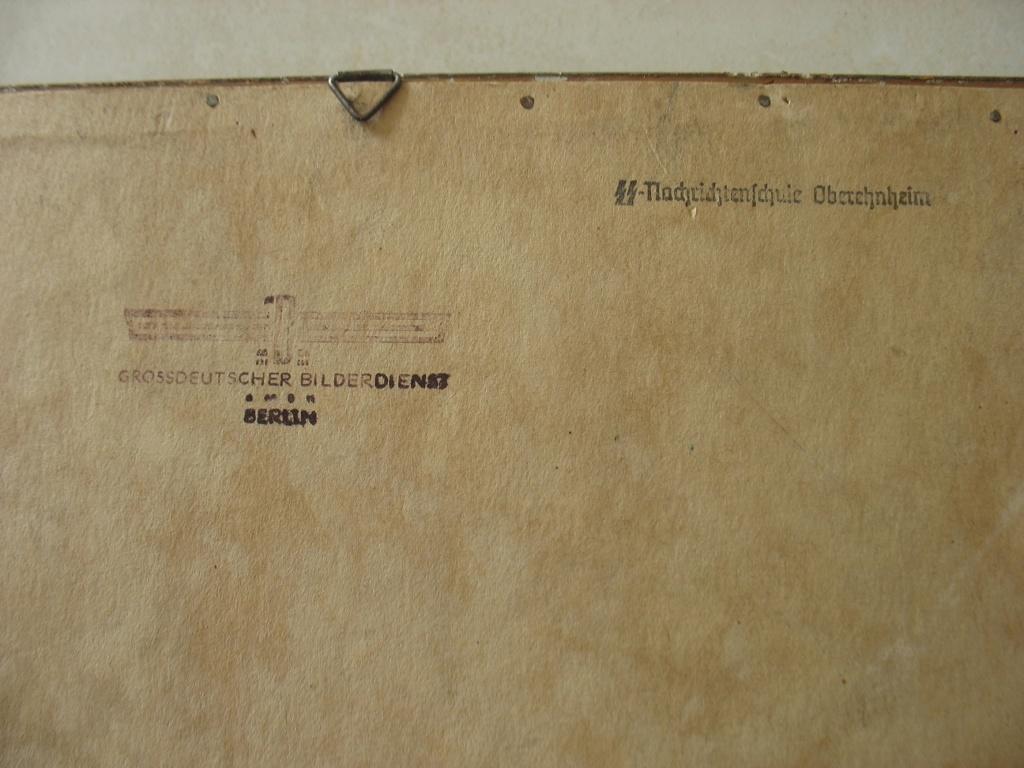 Cadre de Oberenheim Img_4927