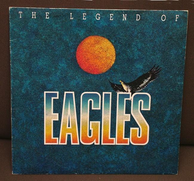 eagles Immagi25