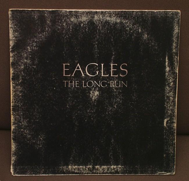 eagles Immagi26