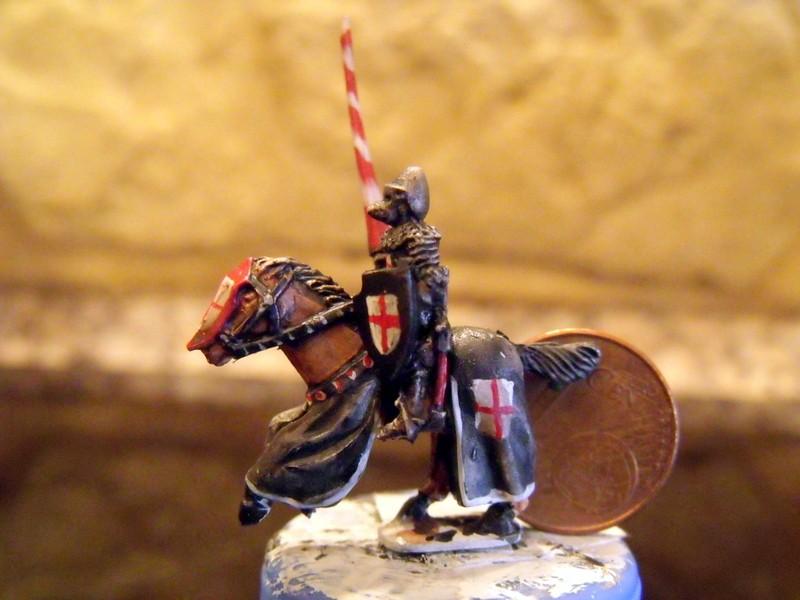 15mm Miniaturfiguren ... Guido Dscf9866