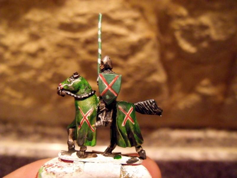 15mm Miniaturfiguren ... Guido Dscf9913