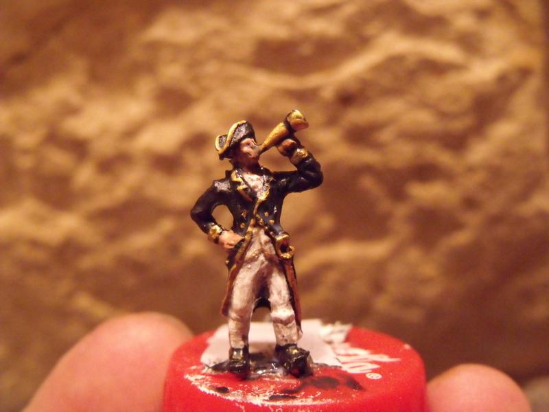 de agostini  admiral nelsons metallfiguren Dscf9934
