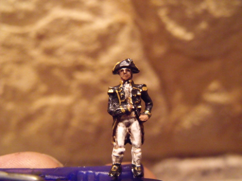 de agostini  admiral nelsons metallfiguren Dscf9935