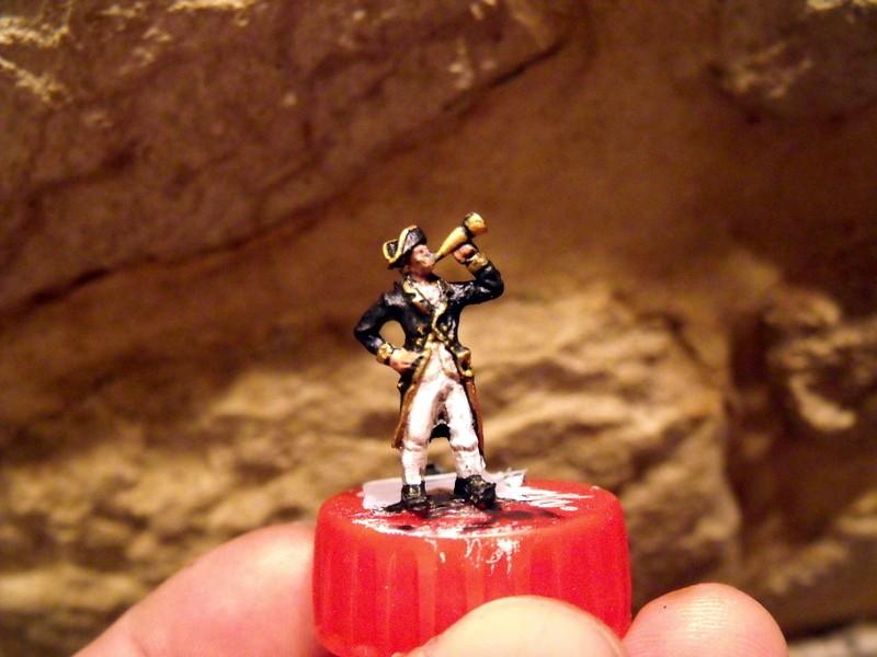 de agostini  admiral nelsons metallfiguren - Seite 2 Dscf9937