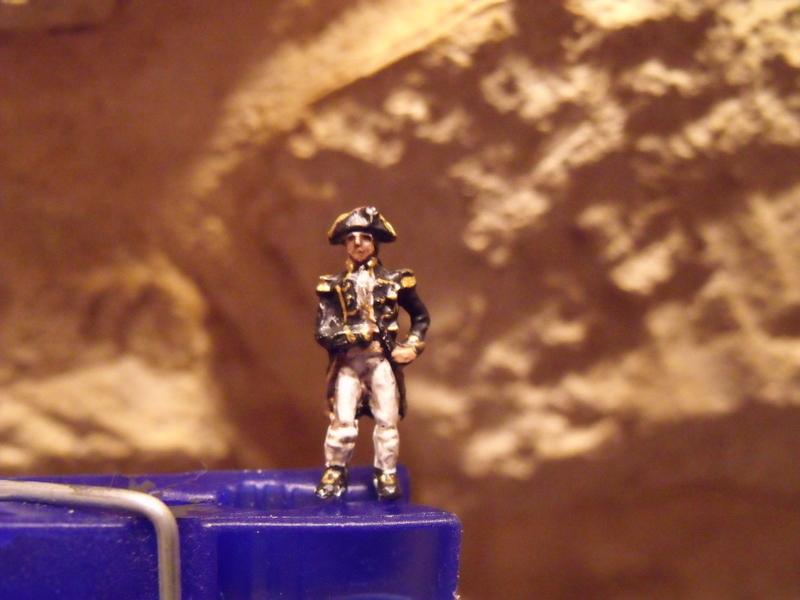 de agostini  admiral nelsons metallfiguren - Seite 2 Dscf9939