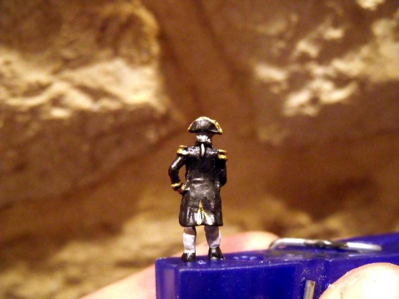 de agostini  admiral nelsons metallfiguren - Seite 2 Dscf9940