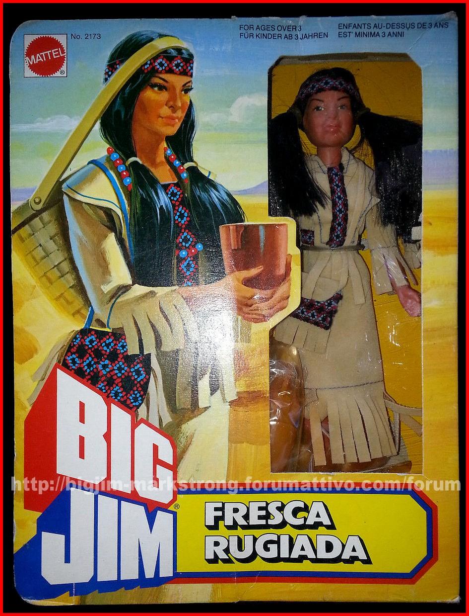 Fresca Rugiada No. 2173 _57_610