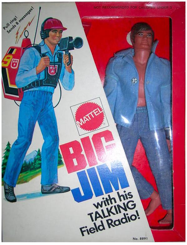 BIG JIM (collezione di spezialagent) - Pagina 3 Box10