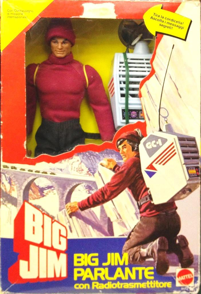 BIG JIM (collezione di spezialagent) - Pagina 3 Box11