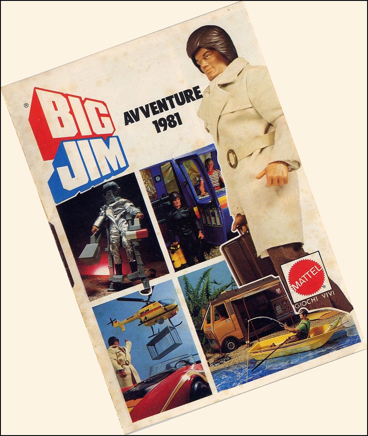 "Big jim ""Avventura"" No. 2684  File0010"