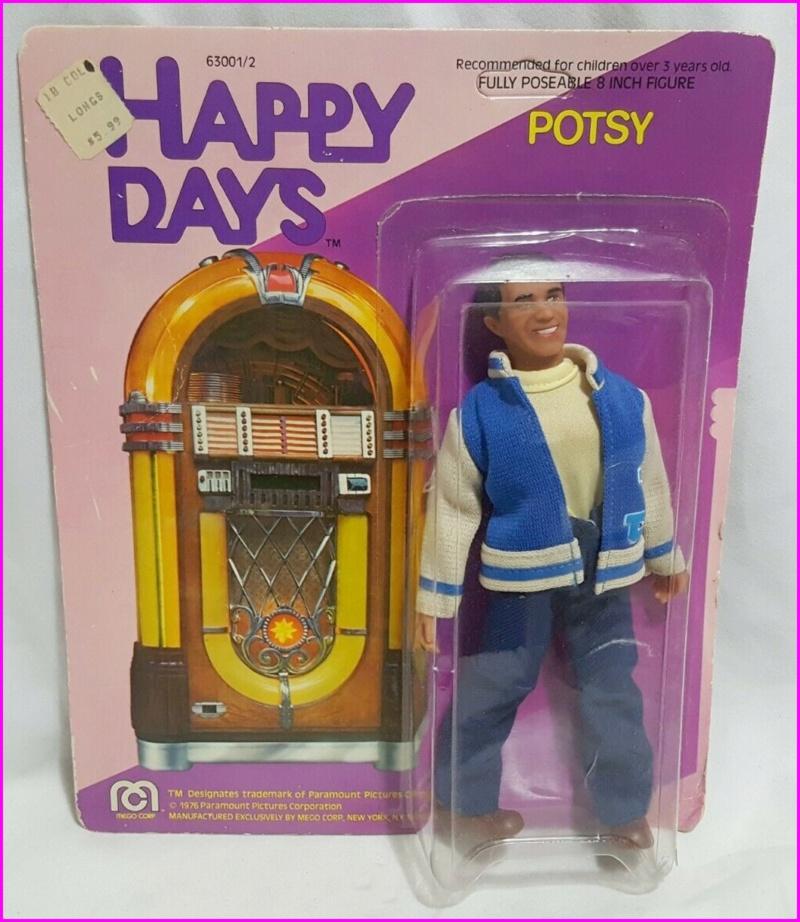 Potsy No. 63001/2 Potsy_11