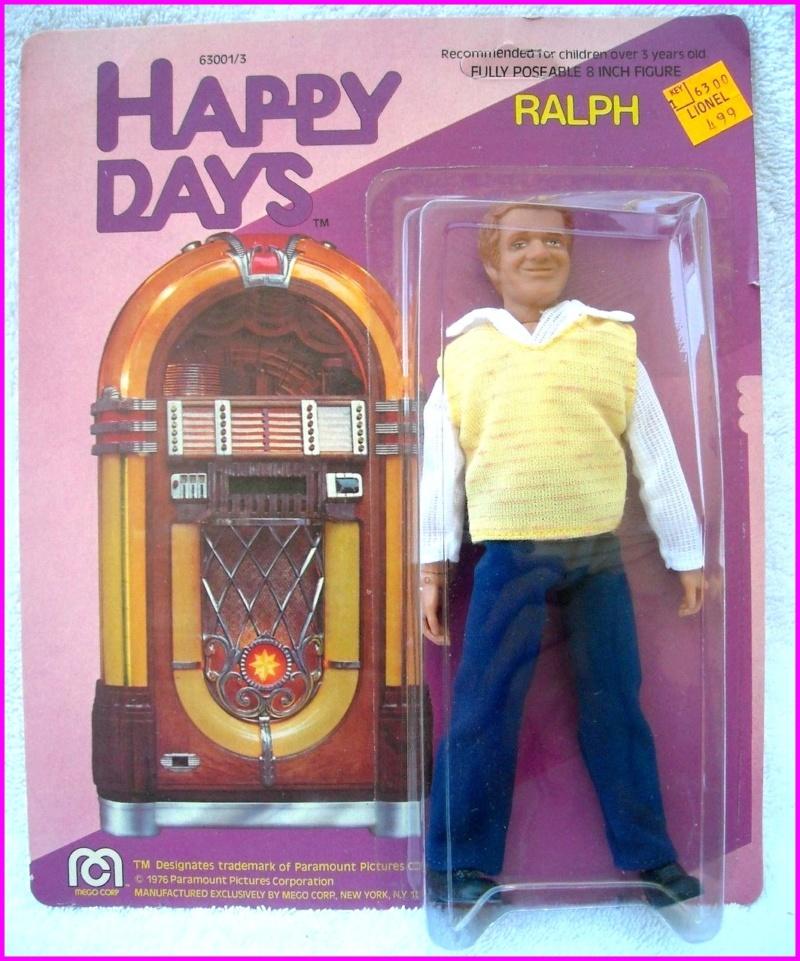 Ralph No. 63001/3 Ralph_10