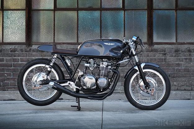 CB550 1977-h11