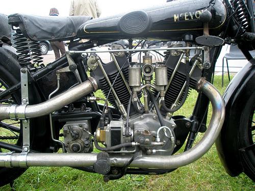 les plus beaux moteurs - Page 14 36489710