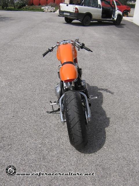 Orange Pressée Blog_011