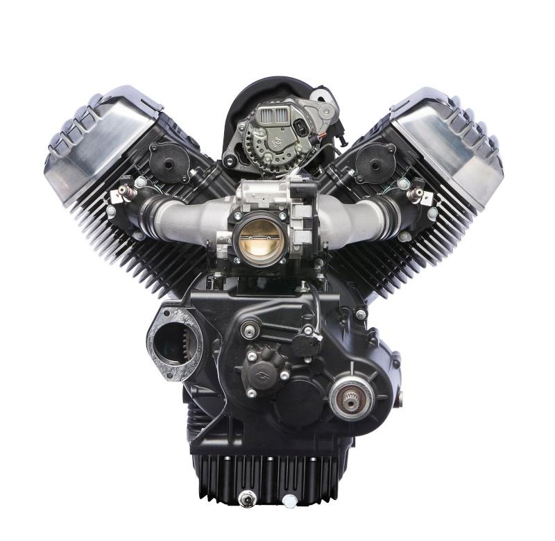 les plus beaux moteurs - Page 14 Califo11