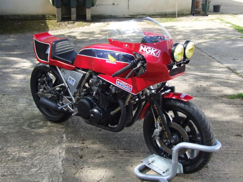 Honda Martin Dscf6910
