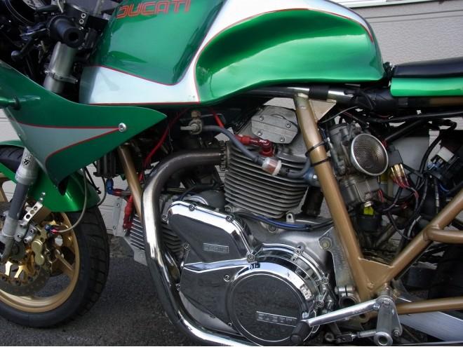 Ducati Twins à Couples Coniques : C'est ICI - Page 6 Ducati13