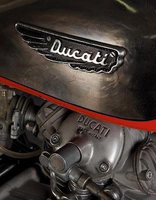 Ici on balance les Monos Ducati - Page 6 Ducati33