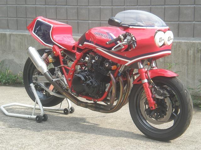 RS1100 Honda_22