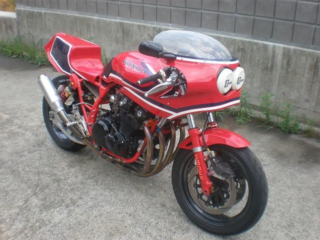 RS1100 Honda_25