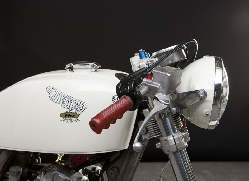 XR400 Onemot12