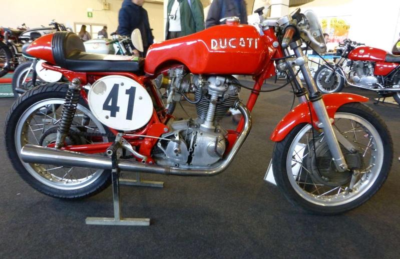 Ici on balance les Monos Ducati - Page 6 P1000210
