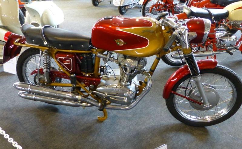 Ici on balance les Monos Ducati - Page 6 P1000410