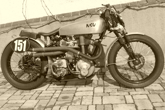 NSU P1000611