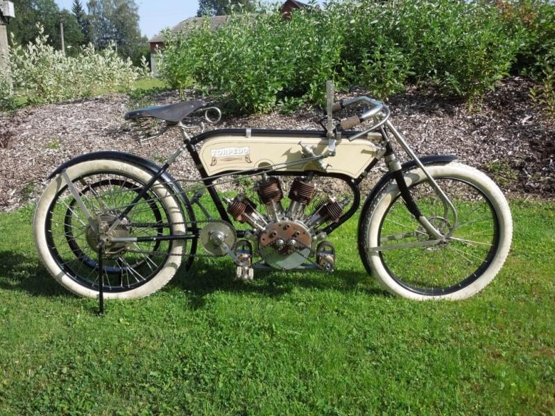 1909 - CZ Racing Torpedo 1640 Torped10