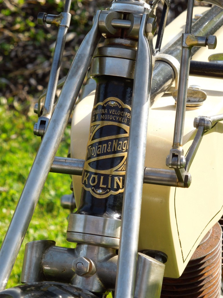 1909 - CZ Racing Torpedo 1640 Torped12