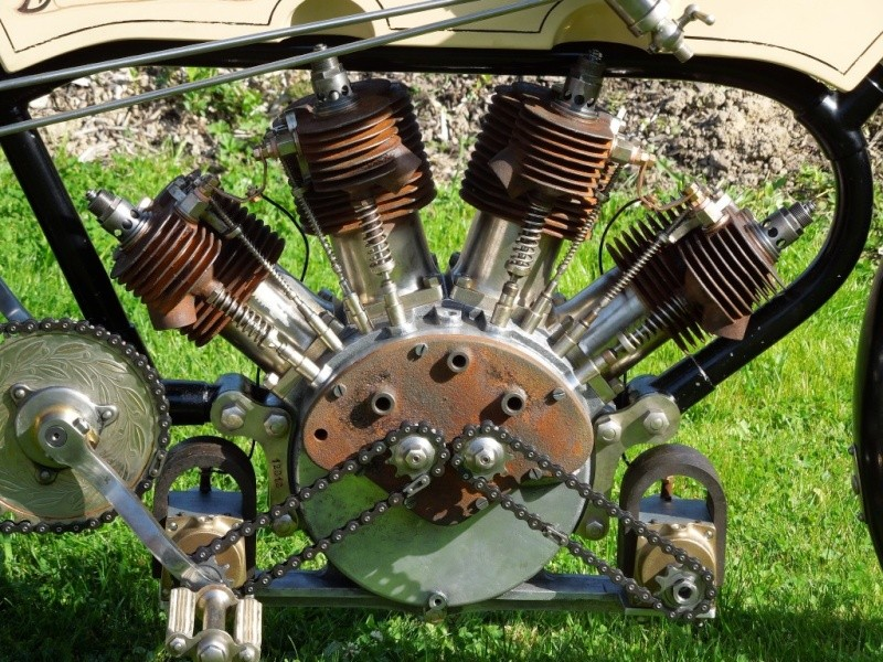 1909 - CZ Racing Torpedo 1640 Torped13
