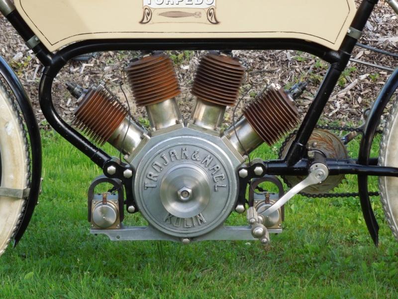 1909 - CZ Racing Torpedo 1640 Torped14