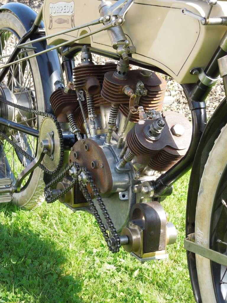 1909 - CZ Racing Torpedo 1640 Torped15