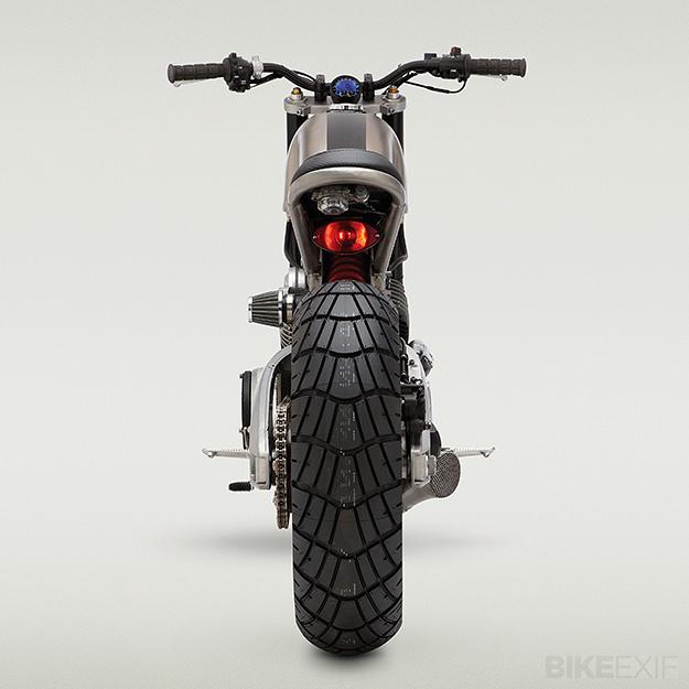XV1000 Yamaha19