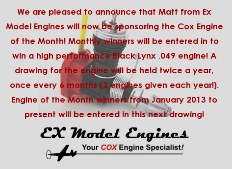 **VOTE-ON-THE-NEXT-COX-ENGINE-OF-THE-MONTH** Cox_en10