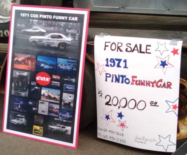 Wanted: Cox Pinto Funny Car (Bill Schifsky) Cox_fu10