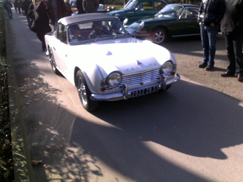 Rassemblement a Toulouse                                Ra10
